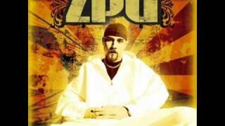 ZPU (con Nach) - Noches En BCN - Hombre De Oro 2006