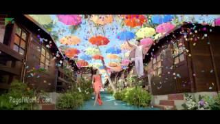 Tera Naam Doon - Its Entertainment (PagalWorld.com