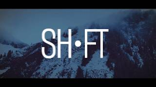 Intransikbeats Records presents SH•FT [Teaser]