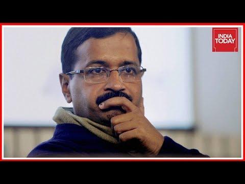 RTI Reveals Delhi Govt Only Spent 93 Lakh Of 700 Cr Environment Tax
