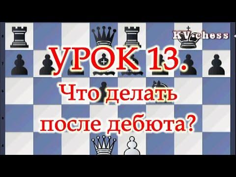 Игра в шахматы с компьютером онлайн бесплатно без регистрации