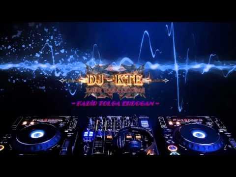 DJ - KTE - ( Thang Remix )