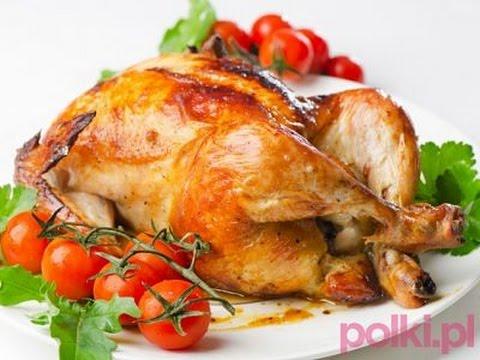 Сколько калорий в курице вареной, жареной, отварной