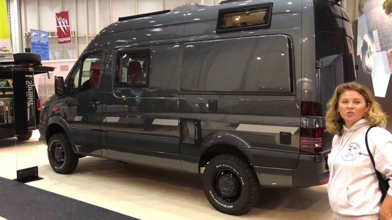 mercedes sprinter 316 cdi 4x4 allrad bluetec wohnmobil. Black Bedroom Furniture Sets. Home Design Ideas