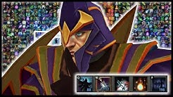 Custom Hero Chaos - The Worst New Item lmao