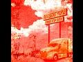Roi and the Secret People - alt/vid ARIZONA (live)