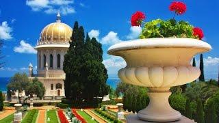 Экскурсионные туры в Израиль(Экскурсионные туры в Израиль, популярные маршруты. Прогуляйтесь в древнем Акко, волшебная и чарующая Кесар..., 2014-09-07T04:40:36.000Z)