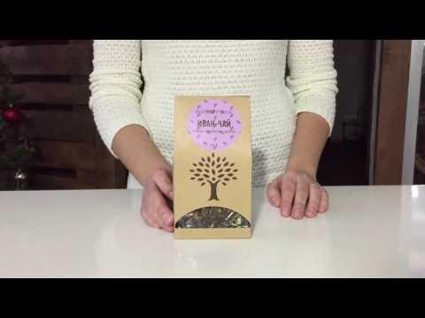 Иван-чай, лечебные свойства и противопоказания
