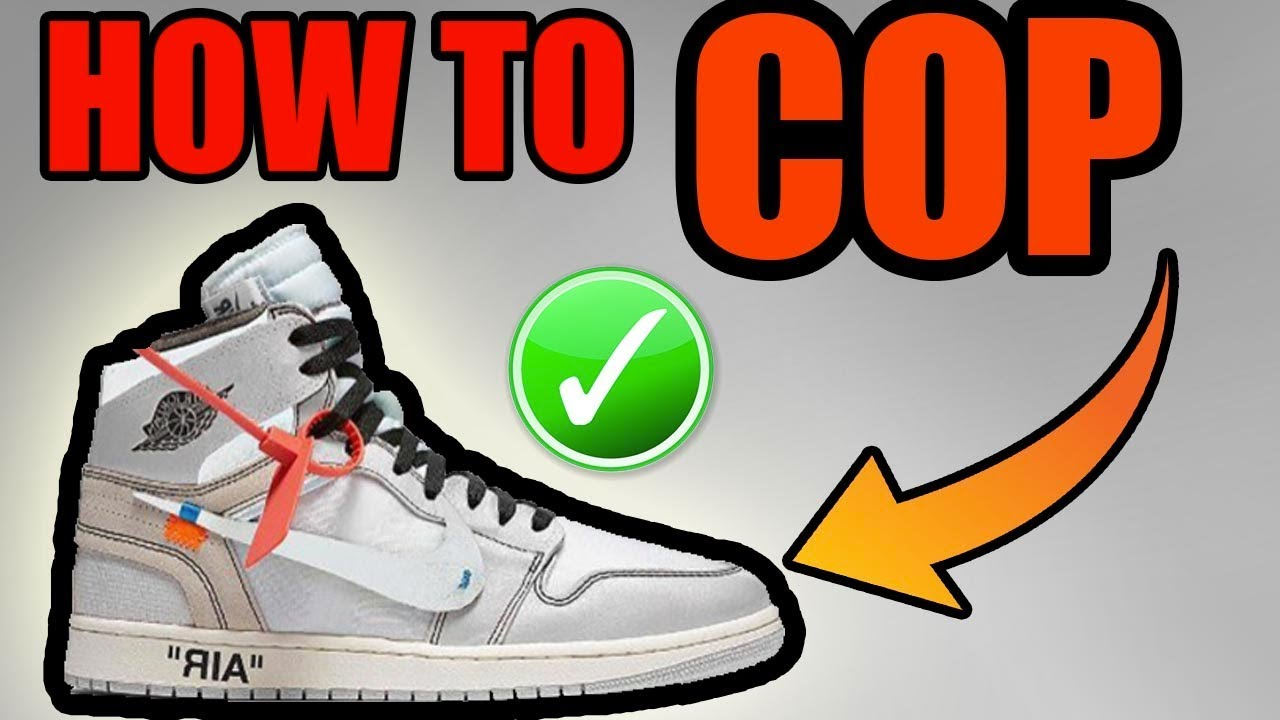 how to become a jordan retailer