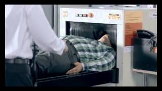 Anadolu Sigorta'dan #SağlıktaFırsat Poliçesi Reklam Filmi