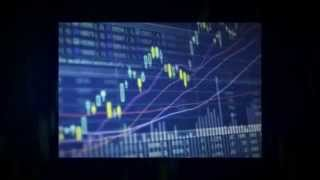 Free $100 Forex no deposit bonus from binarytradings.info