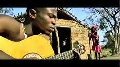 Dacosta  - Tshombwalenge