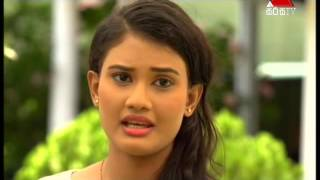 Adaraya Gindarak Sirasa TV 22nd August 2016 Thumbnail