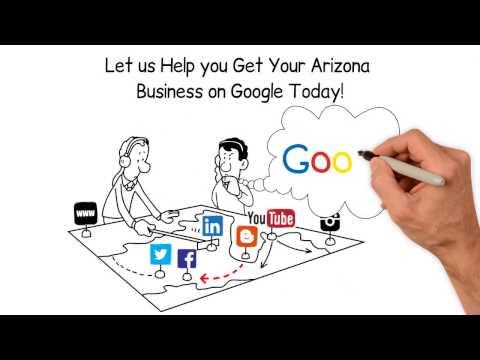 Arizona Website Design Company   Panda Online Marketing
