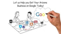 Arizona Website Design Company | Panda Online Marketing
