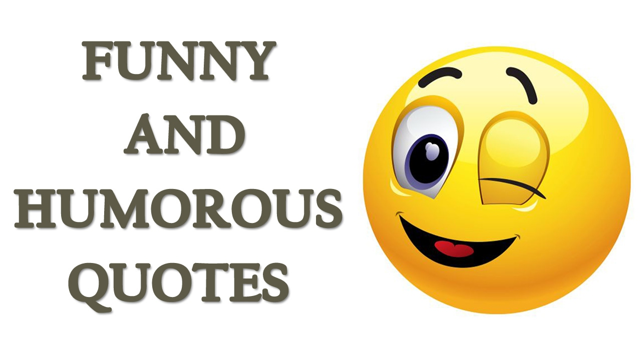 Funny Quotes About Life And Its Lessons Legit Ng