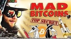 Segwit2x:  Top Secret Bitcoin Development - What do you think?