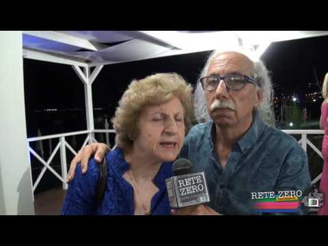 GIUSEPPINA CASSANITI PRESIDENTE NAZIONALE AIFVS