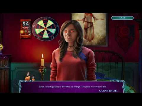 Mystery Tales - Eye Of The Fire CE (PART 2)