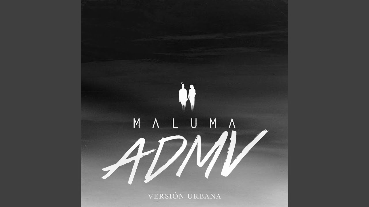 ADMV (Versión Urbana)
