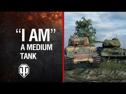 wot speciální matchmaking tanky