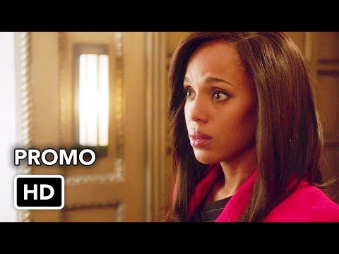 TGIT ABC Thursday 11/16 Promo - Grey's Anatomy, Scandal, How to Get Away with Murder (HD)