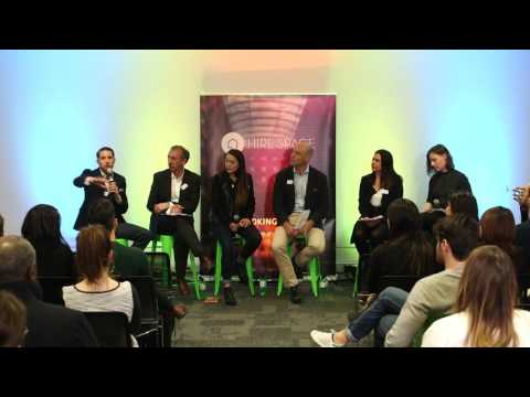 EventLAB 2017 Preview: The Future of Events (Full Discussion)