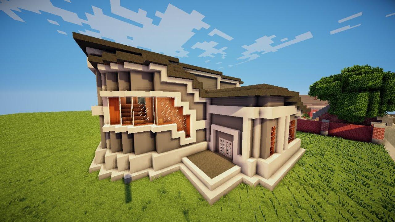 Скачать игру на компьютер майнкрафт строительный креатив