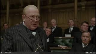 Черчилль 2002 смотреть онлайн бесплатно в хорошем качестве   Baskino club   Opera 17 09 2017 13 57 2