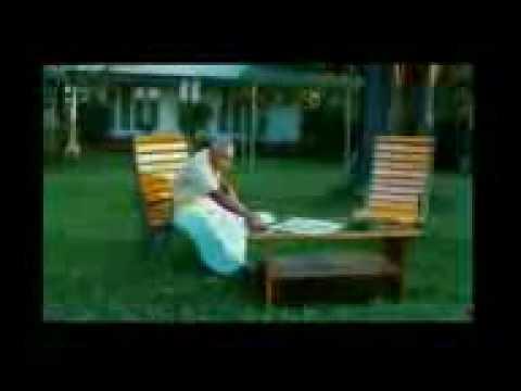 ULAGA TAMIL SEMMOZHI MANADU Anthem  SONG  A R Rahman HD Quality3gp
