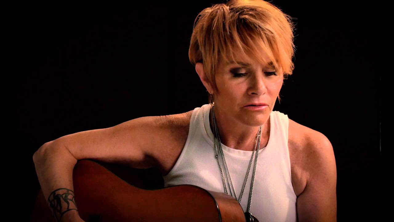 Official Website of Shawn Colvin
