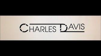 Charles Davis - C&A Fashion Store Letzipark Zurich Switzerland After Movie