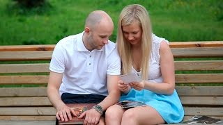 Трогательные слова для родителей на свадьбе. #видеограф #свадьба # Екатеринбург #видеоооператор