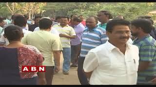 Inside On Latest Politics (17-05-2019) | Full Episode | ABN Telugu