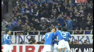 Japan Vs Bahrain[1:0][28/03/09][2010 FIFA World Cup Asian Qualifiers]