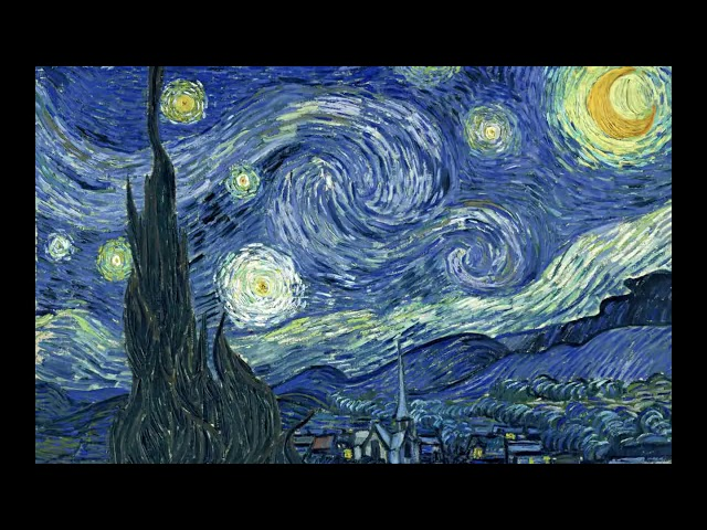 Chopin - Nocturne op.9 No.2