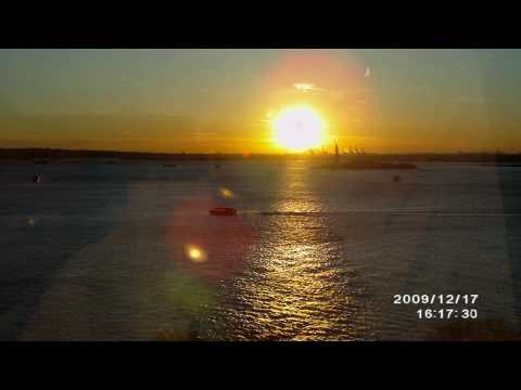 Hudson Bay View