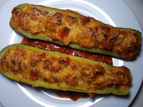 courgettes-farcies,-super-délicieuses.-وصفة-تركية-كوسة-محشية-بنة-ولا-اروع،-طريقة-سهلة-و-لذيذة