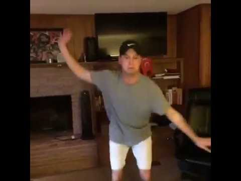 When your dad tries to keep up with the trends.. (Entire compilation)