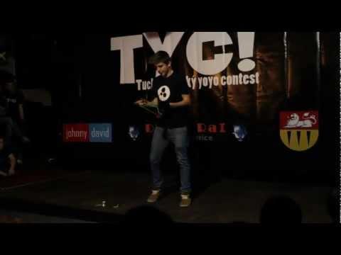 TYC-pro-17th-Pupek
