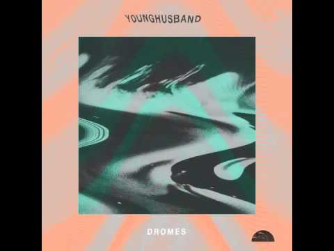 Younghusband - Dromes