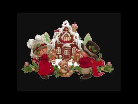 C'est Noël, la nuit la plus belle - Alain Morisod & Sweet People - Yamaha Tyros 2