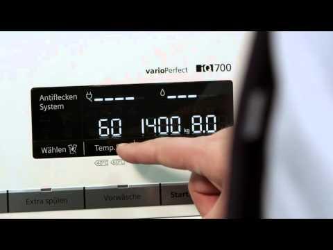 siemens-waschmaschine-wm14w540-unser-angebot-der-woche-hd