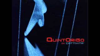 Watch Quintorigo Night And Day video