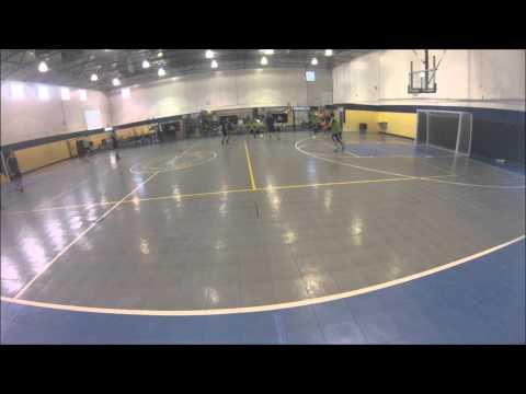 Boca Prep International School - Soccer Academy