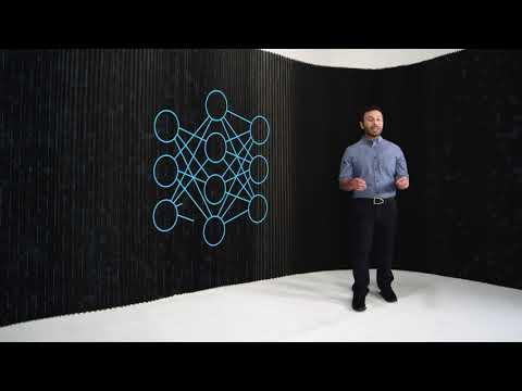 Configuration Management System Overview
