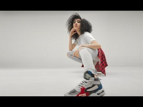 Jasmin(Madina) - Oq bilak oyim Toshkentlik(Karaoke Plus)The Cover up 4-mavsum