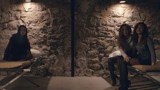 Сплит / Split (2016) Русский трейлер