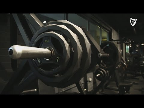 WATCH: Inside Perpetua – the luxury New York-style gym coming to Dublin's Windmill quarter