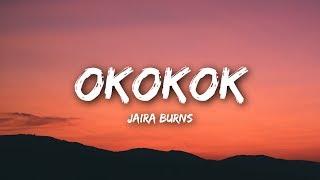 Download lagu Jaira Burns OKOKOK MP3